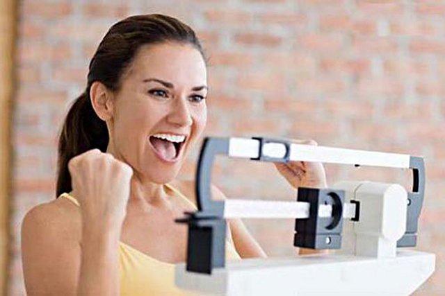 Программу 25 Кадр Для Похудения